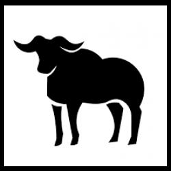 Βουβαλινά