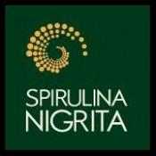 Bio Σπιρουλίνα