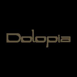 Dolopia