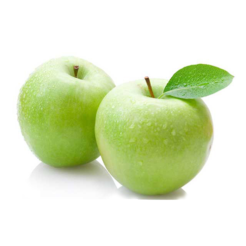 Βιολογικά Μήλα πράσινα ξινά Granny Λάρισας Συσ/να 950gr