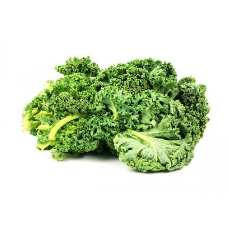 Βιολογική Λαχανίδα KALE 500-600gr