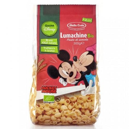 Βιολογικό φιογκάκι παιδικό Disney Mickey mouse 300gr