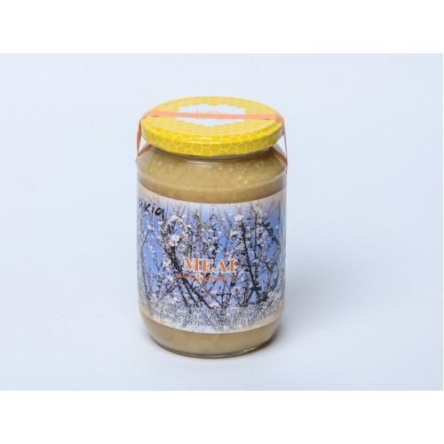 Μέλι ακακίας Σερρών 950gr