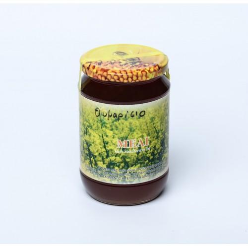 Μέλι θυμαρίσιο Γαλαξίδι 950gr