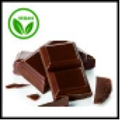 Σοκολάτες-Γκοφρέτες