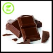 Σοκολάτα-Καραμέλες