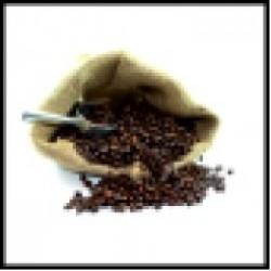 Καφές Κάνναβης
