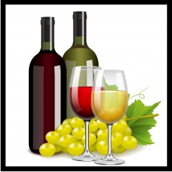 Κρασιά Ζακύνθου