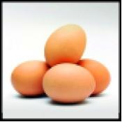 Αυγά Ελ. Βοσκής