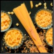Ζυμαρικά-Οσπρια-Ρύζι